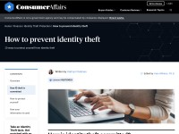 https://www.consumeraffairs.com/finance/how-to-prevent-identity-theft.html#
