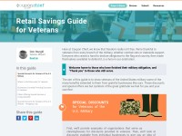 https://www.couponchief.com/guides/retail_savings_for_veterans