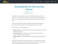 https://www.digmandarin.com/chinese-books-for-kids.html