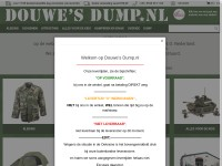 https://www.douwesdump.nl/