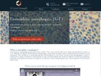 https://www.drsantosh.com.au/eosinophilic-oesophagitis