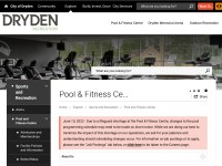 https://www.dryden.ca/en/explore/dryden-recreation-centre.aspx