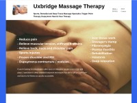 https://www.ealingmassagetherapy.co.uk/