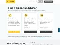 https://www.edwardjones.com/financial-advisor/index.html?CIRN=VPqxNdilg5PI8aWG2h4kmM3Ah%2Bq6qWKyklhOBlDlqvoeyRPnMYSmNcPtwxvJOJPT