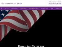 https://www.edwardspattersonlaw.com/veterans-grant/