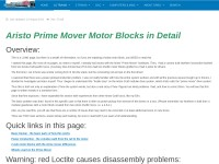 https://www.elmassian.com/index.php/large-scale-train-main-page/motive-power-mods-aamp-tips/aristo-motive-power/prime-mover-basics