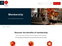https://www.engineersaustralia.org.au/membership/managing-your-membership