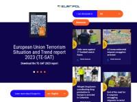 https://www.europol.europa.eu/