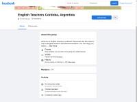 https://www.facebook.com/groups/470534236343752/