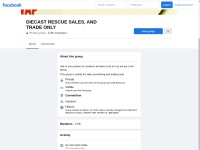 https://www.facebook.com/groups/878252498956495/