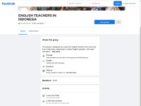 https://www.facebook.com/groups/ETINDO/