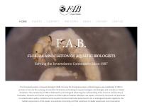 https://www.floridaaquaticbiologists.org