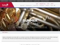 https://www.flsouthern.edu/events-center/camps/band-camp.aspx