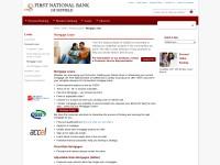 https://www.fnbanksuffield.com/loans/personal-loans/mortgage-loans