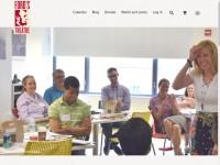 https://www.fords.org/for-teachers/