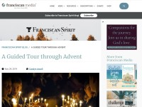 https://www.franciscanmedia.org/franciscan-spirit-blog/a-guided-tour-through-advent