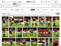 https://www.gettyimages.pt/fotos/psv-benfica-1998?family=editorial&phrase=psv%20benfica%201998&sort=best#license