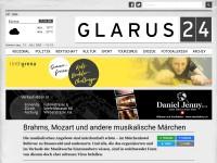 https://www.glarus24.ch/artikel/brahms-mozart-und-andere-musikalische-maerchen-2430061/