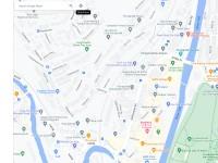 https://www.google.com/maps/@51.6034145,-3.3429716,17.31z