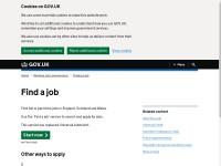 https://www.gov.uk/jobsearch