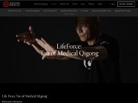 https://www.grandmasternanlu.com/advanced-qigong-training/lifeforce-tao-of-medical-qigong/