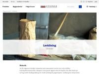 https://www.gysinge.com/article/1168/lerklining