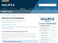 https://www.halifax.ca/transportation/halifax-transit/routes-schedules