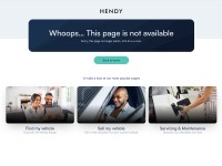 https://www.hendy.co.uk/electric-hybrid-cars-21st-century-guide/
