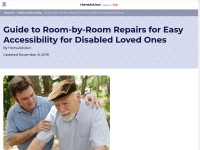 https://www.homeadvisor.com/r/home-accessibility-room-to-room-guide/