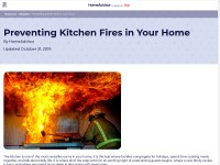https://www.homeadvisor.com/r/preventing-kitchen-fires-in-your-home/