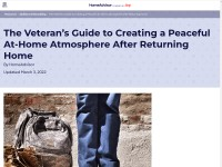 https://www.homeadvisor.com/r/veterans-guide-to-creating-a-peaceful-home/
