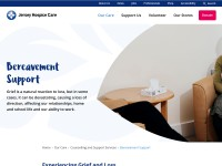 https://www.jerseyhospicecare.com/our-services/community-bereavement-service/