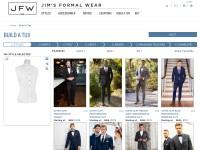 https://www.jimsformalwear.com/myjfw/bat/EL473