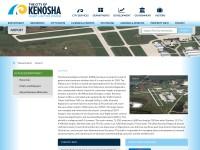 https://www.kenosha.org/departments/airport