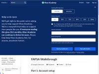 https://www.khanacademy.org/college-admissions/paying-for-college/financial-aid-process/a/fafsa-walkthrough