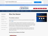 https://www.legion.org/troops/bluestar