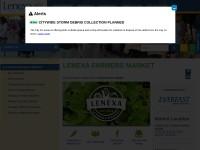 https://www.lenexa.com/things_to_do/lenexa_farmers_market