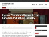 https://www.literaryheist.com/articles/current-trends-and-issues-in-the-canadian-publishing-industry/