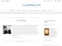 https://www.llewellyn.com/author.php?author_id=2885