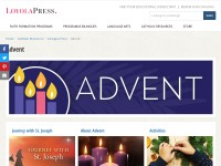 https://www.loyolapress.com/catholic-resources/liturgical-year/advent/