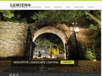 https://www.lumienlighting.com/