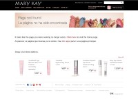 https://www.marykay.com/wallen007i