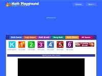 https://www.mathplayground.com/learning_arcade_spelling_bees.html