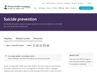 https://www.mentalhealth.org.nz/home/our-work/category/34/suicide-prevention