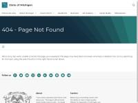 https://www.michigan.gov/documents/mdard/Sheep_ID_7-19-Dig_663353_7.pdf