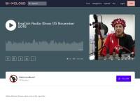 https://www.mixcloud.com/radioeuromernet/english-radio-show-05-november-2015