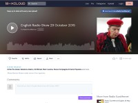 https://www.mixcloud.com/radioeuromernet/english-radio-show-29-october-2015