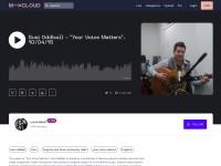 https://www.mixcloud.com/susioddball/susi-oddball-your-voice-matters-100415/