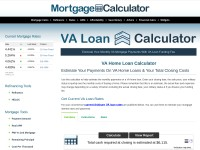 https://www.mortgagecalculator.org/calcs/va-loans.php