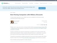 https://www.move.org/military-discount-moving-companies/